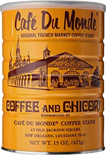 cajun coffee brands