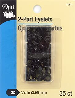 Best smallest eyelet size Reviews