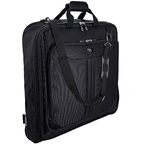 Business Travel Luggage: Amazon.co.uk