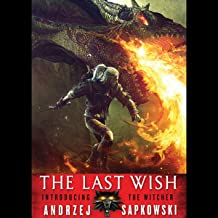 Best last wish novel Reviews