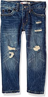 Best boys distressed jeans size 12 Reviews