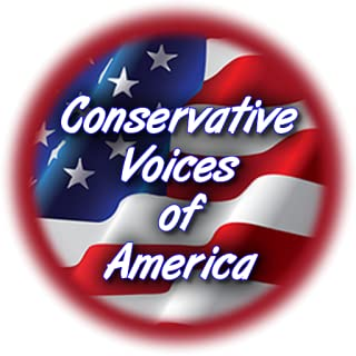 Conservative Voices of America