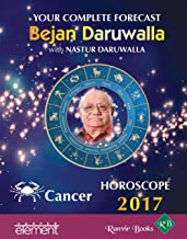 Your Complete Forecast 2017 Horoscope CANCER