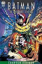 Batman: The Adventures Continue (2020-) #15