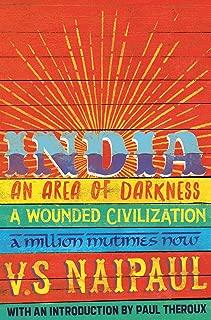 India: Picador Classic
