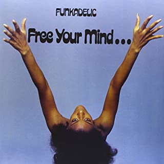 Best free your mind and your ass Reviews