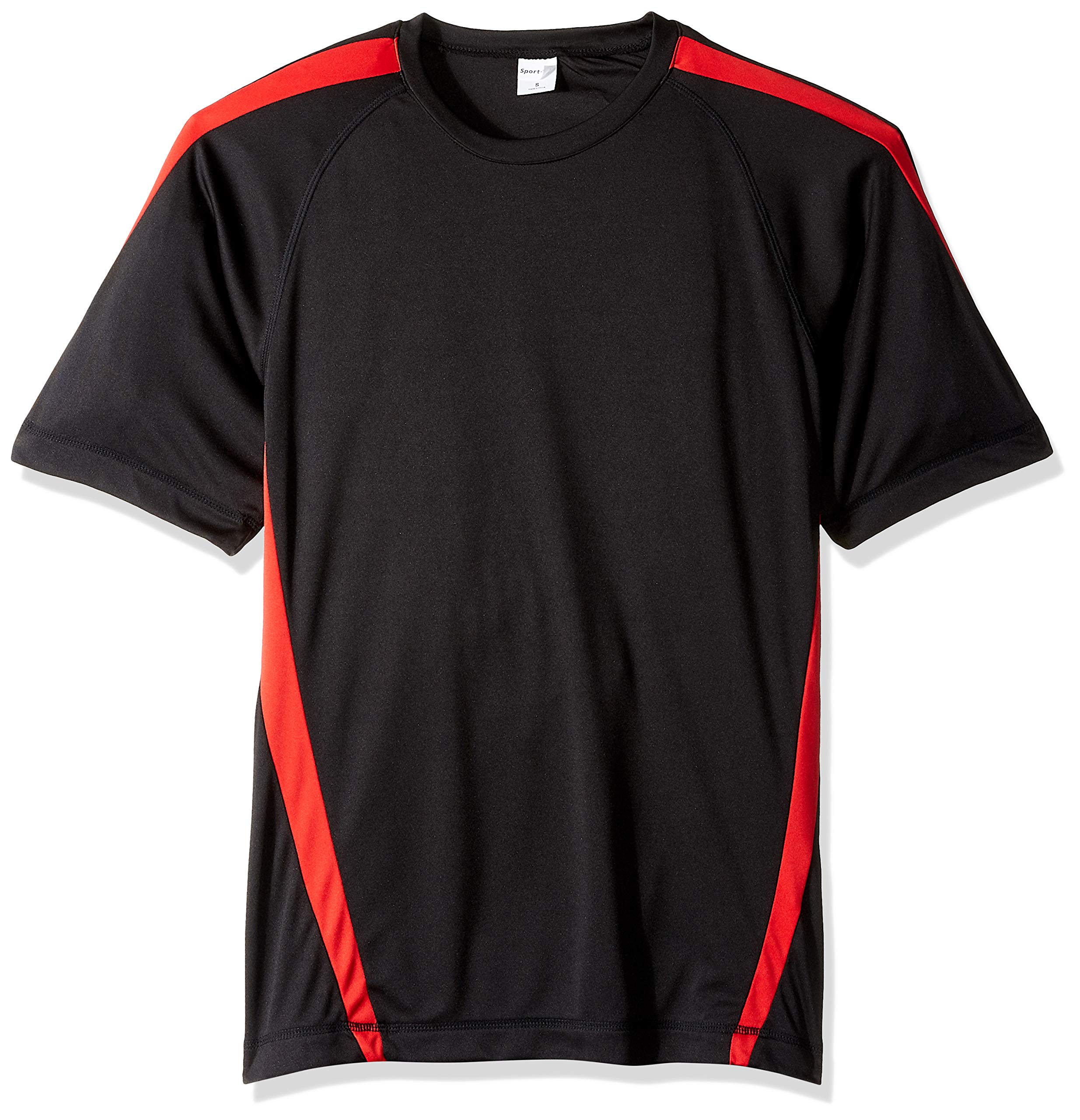 Sport Tek Men S Athletic Shirts Buy Online In Costa Rica At Costarica Desertcart Com Productid 189387449 When traveling to costa rica, your personal belongings list should include masks or face shields. desertcart