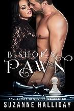 Bishop's Pawn (House of Bishop Book 1)
