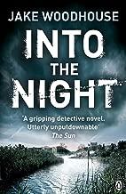 Into the Night: Inspector Rykel Book 2 (Amsterdam Quartet Series)