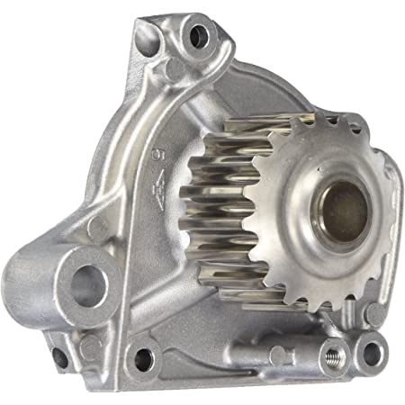 Water Pump CWP6056 US6056 for Honda civic