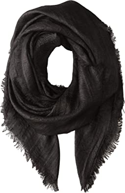 Echo Design - Radiance Wrap Scarf