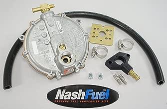 propane conversion kit for generac generator