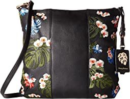 Tommy Bahama - Cozumel Convertible Crossbody