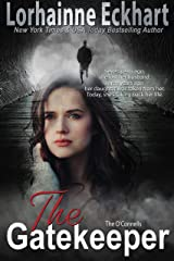 The Gatekeeper (The O'Connells Book 17) Kindle Edition