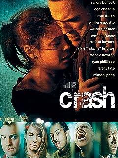 crash film online free