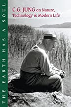 Best books written by carl jung Reviews