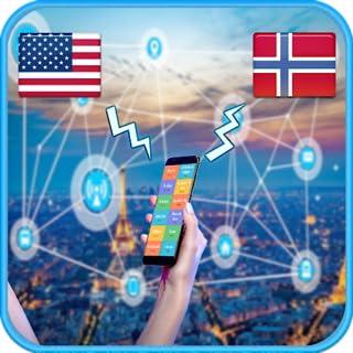 Easy Translator : Free All Language Translator App