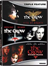 The Crow Collection