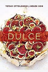 Dulce (Spanish Edition) Kindle Edition
