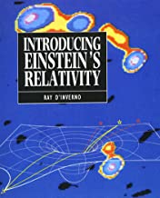 Best introducing einstein's relativity Reviews