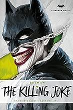 Best batman arkham city year Reviews
