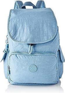 Kipling City Pack Women's Backpack Handbag