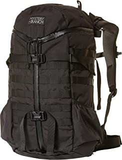 MYSTERY RANCH 2 Day Assault Backpack - Tactical PacksVersatile Molle Daypack