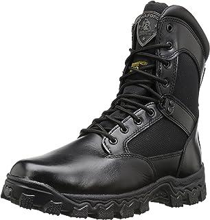 حذاء رجالي عسكري وتكتيكي ROCKY RKYD011
