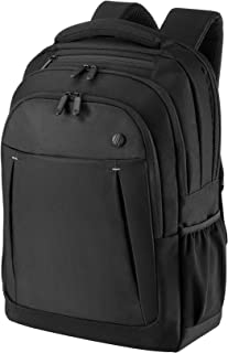 "HP Business Backpack - Notebook Carrying Backpack - 17.3"" - Black"