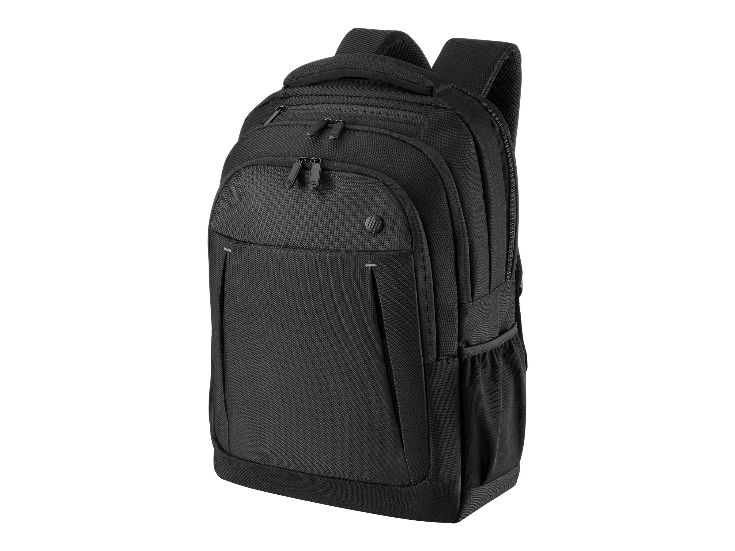 HP Business Backpack Notebook Carrying