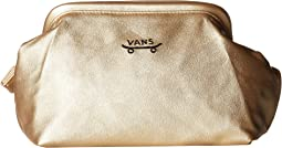 Vans - Done Up Case Pouch