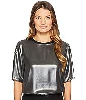 Versace Jeans - Metallic T-Shirt