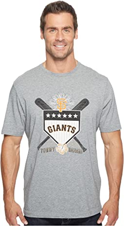 Tommy Bahama - San Francisco Giants MLB® League Tee