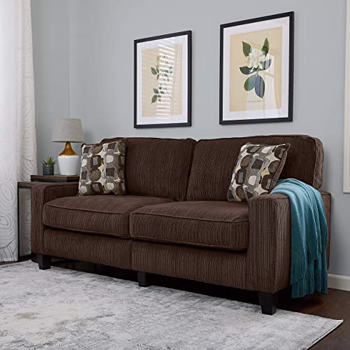 Fine Corduroy Couches Amazon Com Creativecarmelina Interior Chair Design Creativecarmelinacom