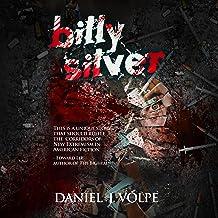 Billy Silver