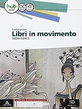Permalink to Libri in movimento. Mito e epica. Per le Scuole superiori. Con e-book. Con espansione online PDF