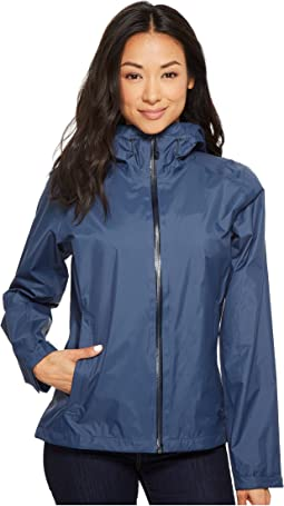Mountain Hardwear Finder™ Jacket