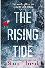 The Rising Tide (English Edition) Formato Kindle