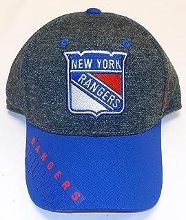 51de0cdb0 Amazon.com: Flex Fit - NHL / Baseball Caps / Caps & Hats: Sports ...