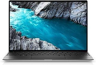 "2020 Dell XPS 13 9310 Ultrabook: 11th Gen Core i7-1165G7, 32GB RAM, 1TB SSD, 13.4"" UHD+ Touch..."