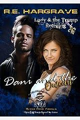 Dani and the Outcast: Olivier Crime Famiglia, Louisiana Mafia (Fabled Wars A Dark Mafia Romance): Bleeding Souls Saved by Love! (Fable Wars A Dark Mafia Romance Book 11) Kindle Edition