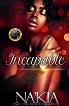 Incapable: Markisa & Santana
