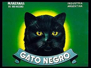 Best los gatos argentina Reviews