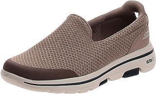 حذاء سكيتشرز جو واك 5 للرجال