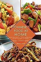 Best true taste chinese Reviews