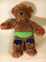 Best rufus diabetic teddy bear Reviews