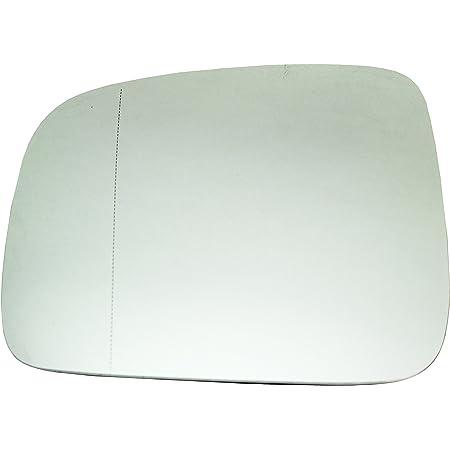 Van Wezel 5790837 Spiegelglas Außenspiegel Auto