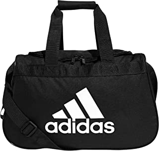 Diablo Small Duffel Bag