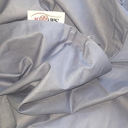 Sanggol U Pillowcases (Pillowcase Regular - Indigo Blue)