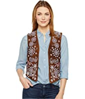 Tasha Polizzi - Country Girl Vest